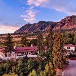 Featured Global Listing - 52 Marland Road, Colorado Springs, Colorado