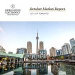 October 2020 Market Report